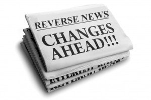 Changes-Ahead-Newspaper