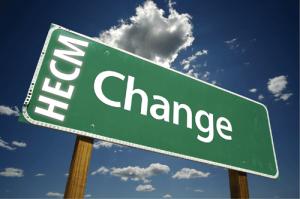 hecm-change-road-sign