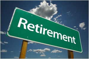reverse mortgage retirement plan