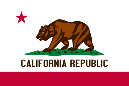 california reverse mortgage loan