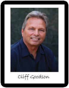 cliff_goodson