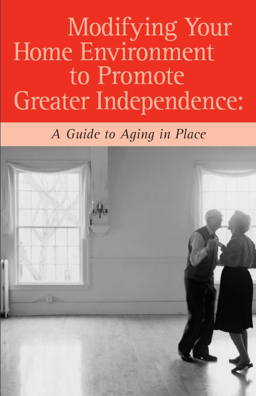 nrmla guide to aging in place